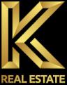 logo_uvod